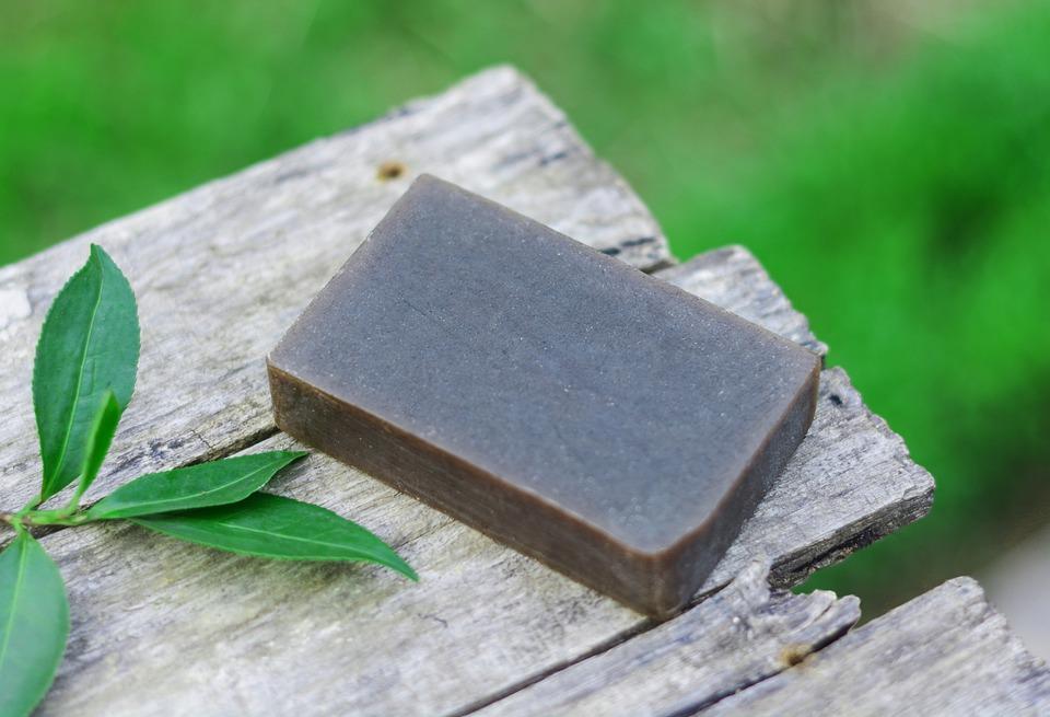 lhistoire-du-savon