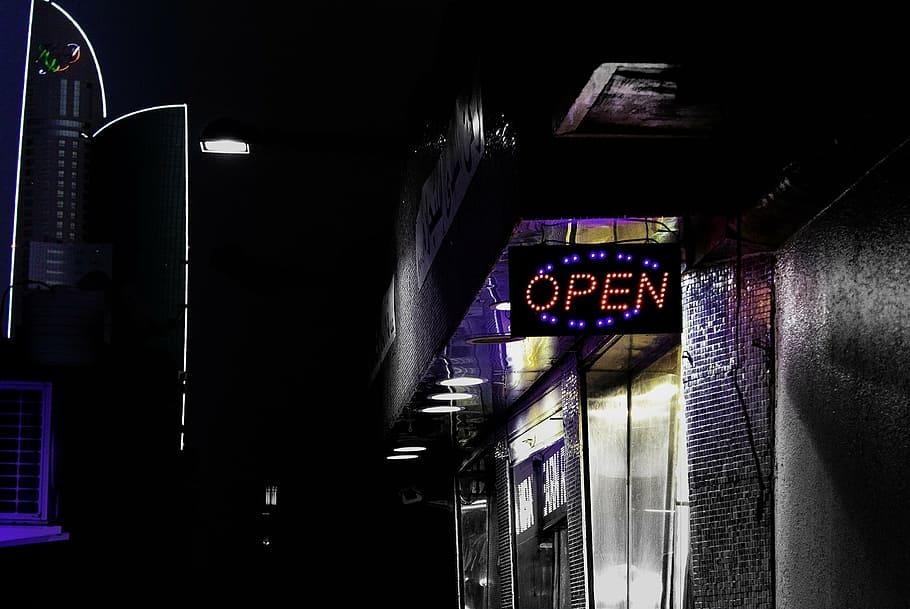 réouverture des cinémas à Dubaï