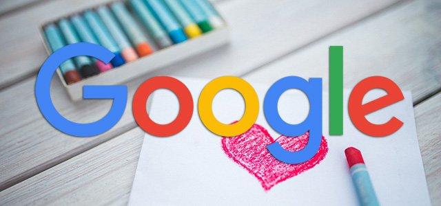 google analyse des sentiments