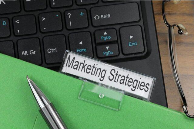 objectif marketing e-commerce