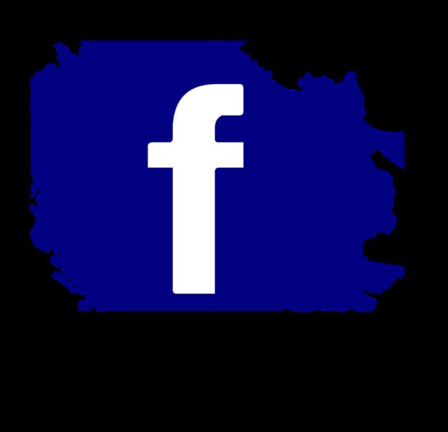 données personnelles facebook